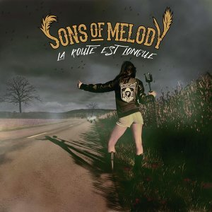 Sons of Melody 歌手頭像