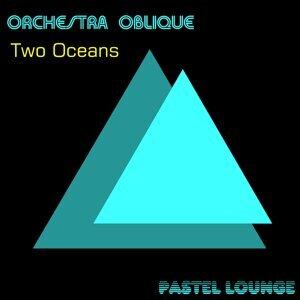Orchestra Oblique 歌手頭像