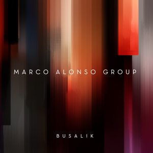 Marco Alonso Group 歌手頭像