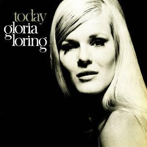 Gloria Loring 歌手頭像
