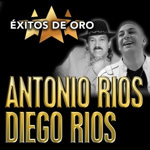 Diego Ríos, Antonio Ríos 歌手頭像