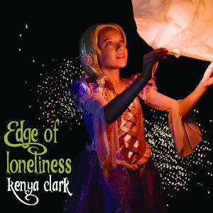 Kenya Clark 歌手頭像