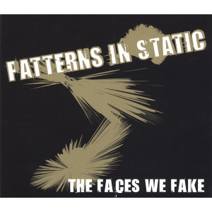 Patterns In Static 歌手頭像