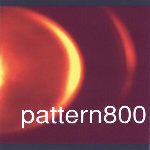 pattern800 歌手頭像