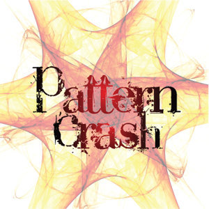 Pattern Crash 歌手頭像