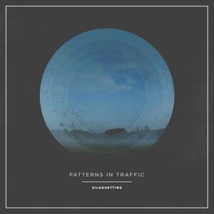 Patterns in Traffic 歌手頭像