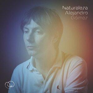 Alejandro Gómez 歌手頭像