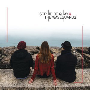 Sophie De Quay, The WaveGuards 歌手頭像