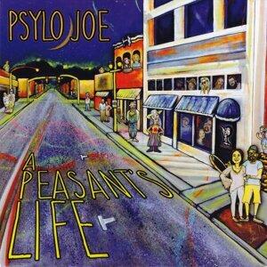 Psylo Joe 歌手頭像