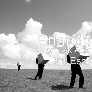 Brianda 歌手頭像