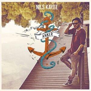 Nils Kayee 歌手頭像