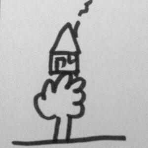 Treehouse 歌手頭像