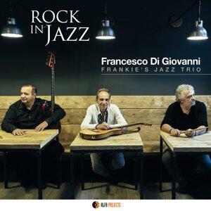 Frankie's Jazz Trio 歌手頭像