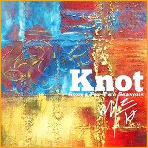 Knot (매듭) 歌手頭像
