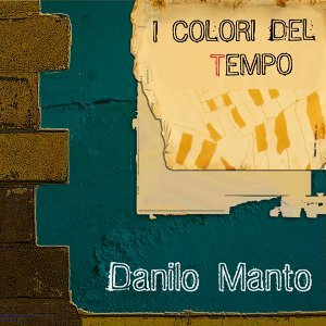 Danilo Manto 歌手頭像