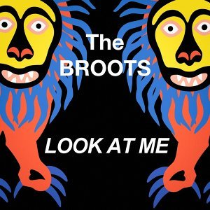 The Broots 歌手頭像