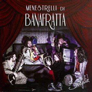 Menestrelli di Banafratta 歌手頭像