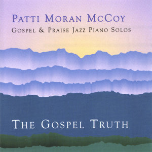 Patti Moran McCoy 歌手頭像