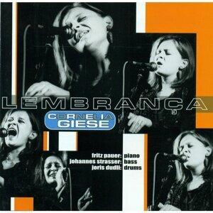 Cornelia Giese, Christoph Huber 歌手頭像