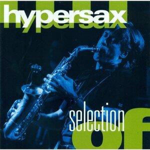 Hypersax 歌手頭像