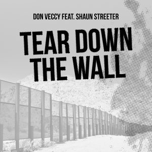 Don Veccy feat. Shaun Streeter 歌手頭像