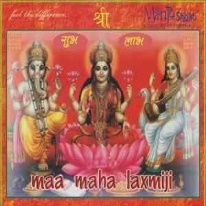Shaoni Mitra, Sudhanshu Raj, Sohini Sharma 歌手頭像