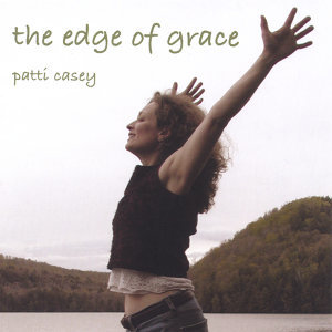 Patti Casey 歌手頭像