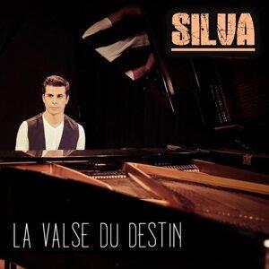 SILVA 歌手頭像