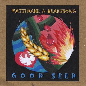Patti Dahl & Heartsong 歌手頭像