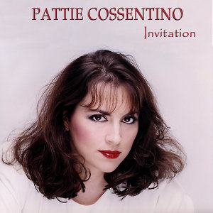 Pattie Cossentino 歌手頭像