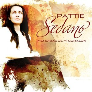 Pattie Sedano 歌手頭像