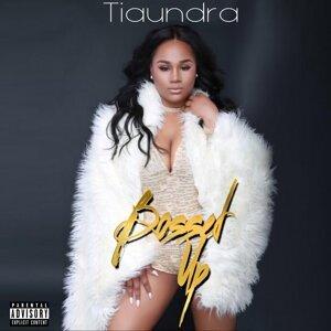 Tiaundra 歌手頭像