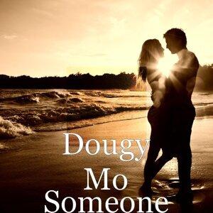 Dougy Mo, Czerina Ali 歌手頭像