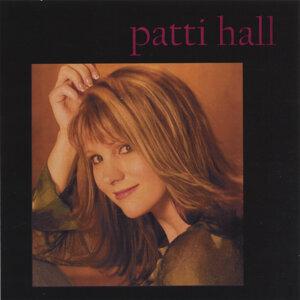 Patti Hall 歌手頭像