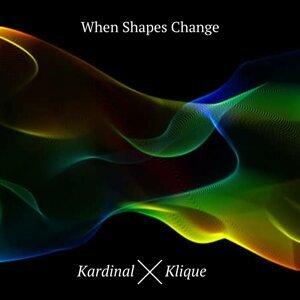 Kardinal Klique 歌手頭像