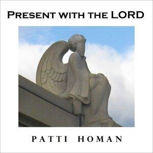 Patti Homan 歌手頭像