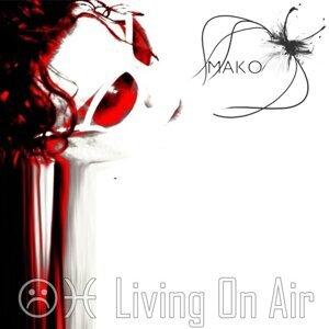 Mako 歌手頭像