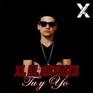 XL El Artista 歌手頭像