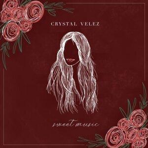 Crystal Velez 歌手頭像