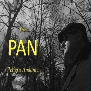 The Pan 歌手頭像