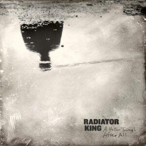 Radiator King 歌手頭像