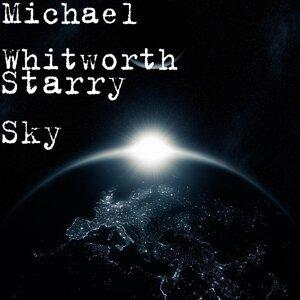 Michael Whitworth 歌手頭像