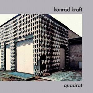 Konrad Kraft 歌手頭像