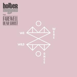 Holter & Mogyoro feat. Farewell Dear Ghost 歌手頭像