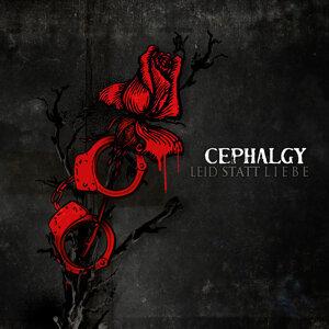 Cephalgy 歌手頭像