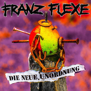 Franz Fuexe 歌手頭像