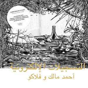 Ahmed Malek & Flako 歌手頭像