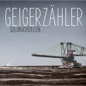 Geigerzähler 歌手頭像