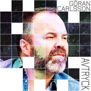 Göran Carlsson 歌手頭像