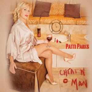 Patti Parks 歌手頭像
